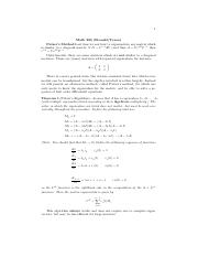 Systems_Lecture5.pdf