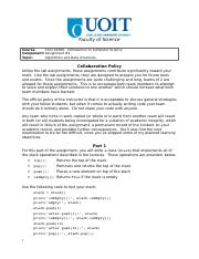 Assignment2_Algorithms_and_Data_Structures.pdf