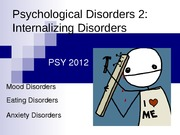 Lisa_psych_disorders_2___student_version