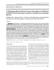 3D_Reading-Mammography+Cost-Effectiveness.pdf