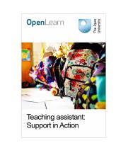 teaching_assistants__support_in_action.doc