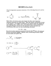 practice_exams_Prior test Qs CHEM238