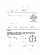 636_Dynamics 11ed Manual