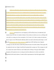 Sci_Paper_rough_draft.docx