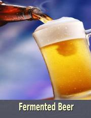 W8 beer.ppt