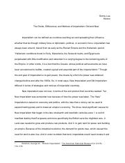 imperialism paper outline.pdf