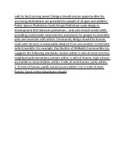 FOR SUSTAINABLE DEVELOPMENT_1035.docx