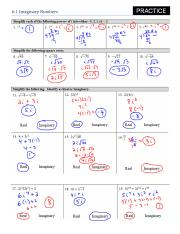 Alg2 6.1 practice solutions.pdf