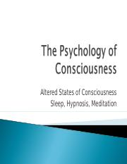 States of consciousness-1-2 (1).ppt