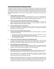 Duties-and-Responsibilities-of-the-Shariah-Committee.pdf