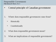 Responsible_Government_01