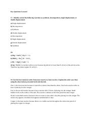 SCH3UC Key Questions Lesson 6.docx
