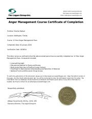 Online Anger Management Classes with Certificate $24.pdf