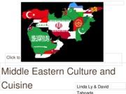 Middle_Eastern_Culture_and_Cuisine_1_
