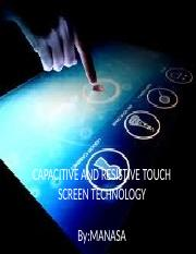 touchscreentechnology-130829073216-phpapp02