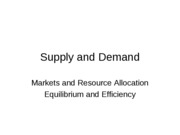 supply_and_demand_I_-_equilibri