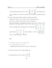 Ch.1 Solutions Pg36