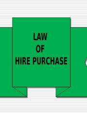 20170425080427Business Law_HP.ppt