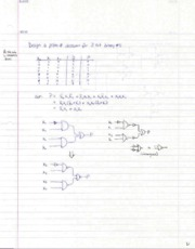 ece253_kevin_compressed.page22
