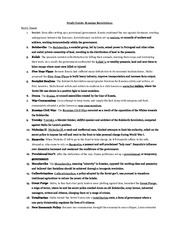Russian_Revolution_Study_Guide