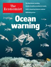 Sanet.cd_The Economist Europe  May 27  June 2 2017