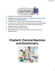 CHMTopic 1 Lecture Notes posted version Jan 2017(1)