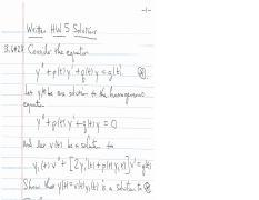 Mp3 Math Pdf
