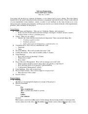 CSC4610_Team_Project_Charter.pdf
