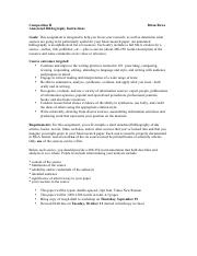 Annotated Bibliography Guidlines .pdf