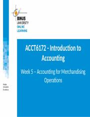 2016081212072500012622_PJJ _Power Point _ Pert 5 _ Introduction to Accounting.pptx