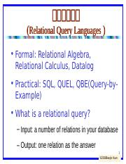 lecture7-Relational+Algebra