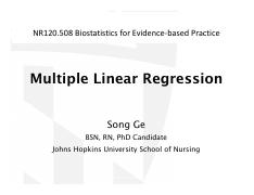 120.508 Module 8 Multiple Regression (PDF Full page color).pdf