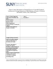 Export_control_info_w_check_list_5-24-13.doc
