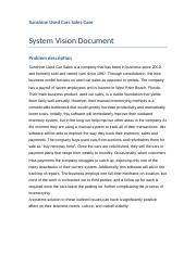 System Vision Document.docx