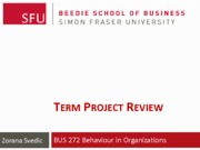 1388981688_412__BUS272-TERM-PROJECT-REVIEW