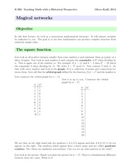 00-worksheet
