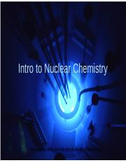 Intro to Nuclear Chemistry KM (2).ppt