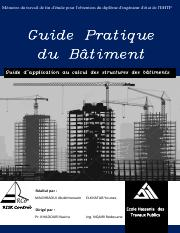 Guide-Pratique- Du-Batiment- RISK-Control.pdf