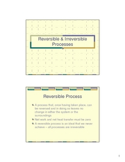 Reversible%20&%20Irreversible%20Processes