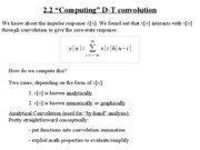 EE3TP4_9_DTConvolution_2_v2_Lecture 11