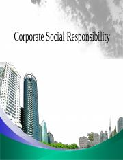 ch 5 Corporate Social Responsibility.pptx