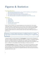 Statistics Worksheet.pdf