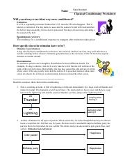 CC_Worksheet.pdf