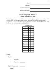 2015EXAM2withAnswers_F2015 (1) (2).pdf