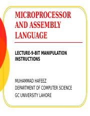 mpal-lecture-09