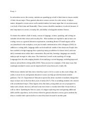 uiuc essay sample