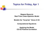 Topics+and+Notes+Friday+Apr+1+2011+_CL_