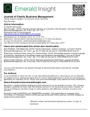 emerald -- Family business insights.pdf