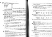 Introduction to Engineering Experimentation - 3rd Edition - Missing Pages 3.PDF