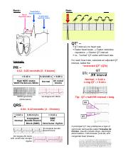 18811210-A-Simplified-ECG-Guide.doc